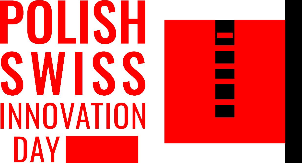 logo psid 2019